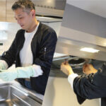 化学合成洗剤を使わないハウスクリーニング-img