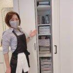 家事代行の書類整理-img
