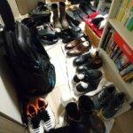 靴箱の臭いをなくす-img